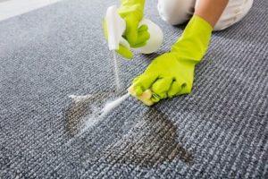 Jak wyprać dywan? | Porady TAK!